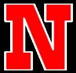 Neshannock High School - Boys Varsity Football