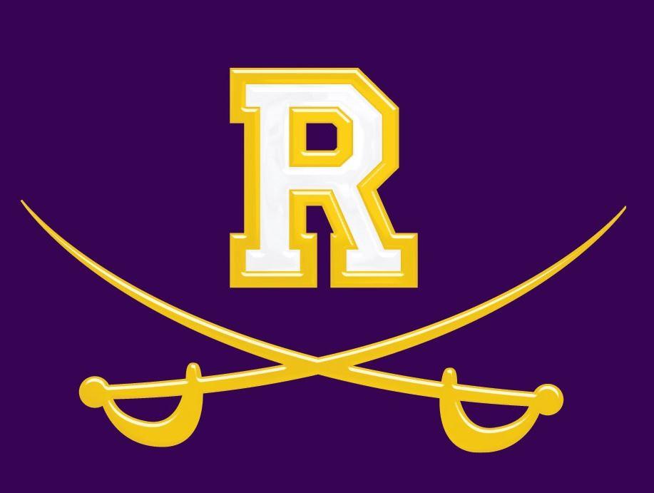 Academy of Richmond County High School - Boys Varsity Football