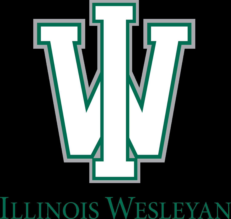 Illinois Wesleyan University - Mens Varsity Football