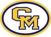 Crete-Monee High School - Boys' Sophomore Basketball