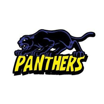 Panhandle High School - Boys' JV Basketball
