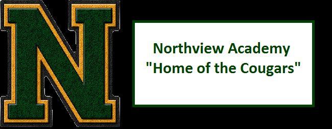 Northview Academy - Boys' Varsity Football