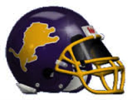 Bishop Ryan High School - Boys Varsity Football