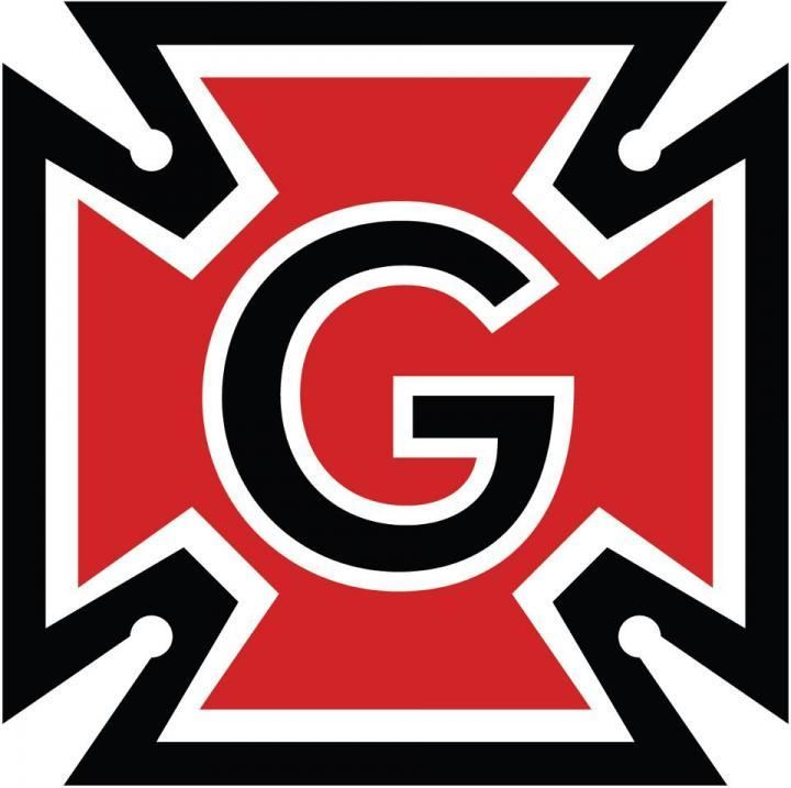 Grinnell College - Womens Varsity Soccer