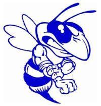 Savannah High School - Boys' Varsity Football