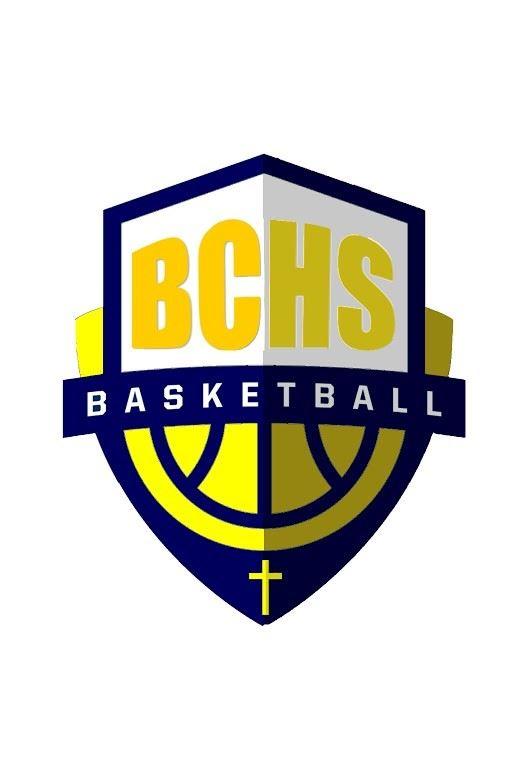 Bourgade Catholic High School - Girls' Varsity Basketball