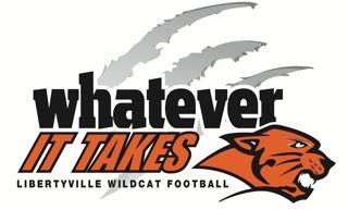 Libertyville High School - Boys' Sophomore Football