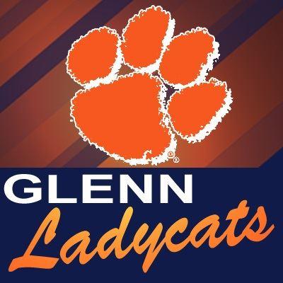 Glenn High School - Girls' Varsity Softball