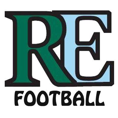 Ransom Everglades High School - Varsity Football