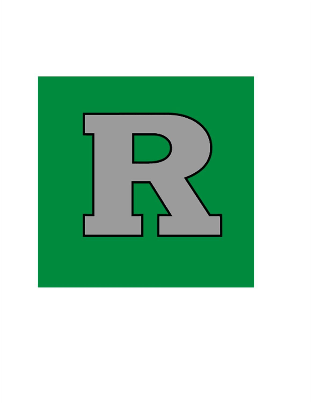 Reedley High School - Boys JV Football