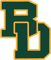 Beaver Dam High School - Beaver Dam Baseball