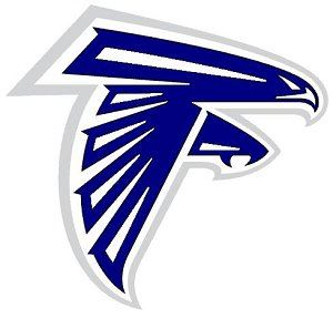 Atwater High School - Atwater Football- Varsity