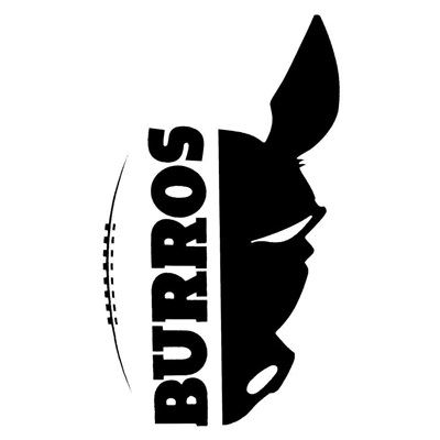 Burroughs High School - Freshmen