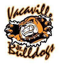 Vacaville Jr. Bulldogs - 10U