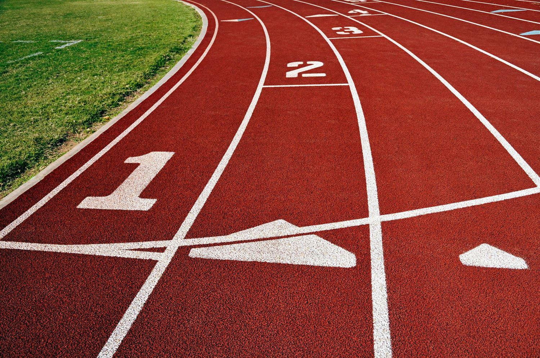 Spring Lake Park High School - SLP/STA Varsity Track & Field