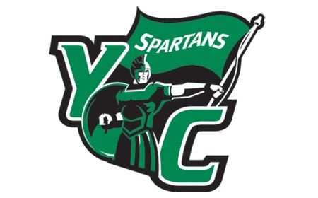 York College - Women's Varsity Volleyball