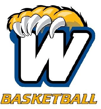 Western New England University - WNE Women's Basketball