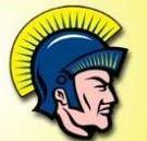 Simsbury Trojans - CTYFL - 2017 A Team