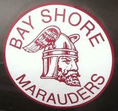 Bay Shore High School - Boys Varsity Basketball