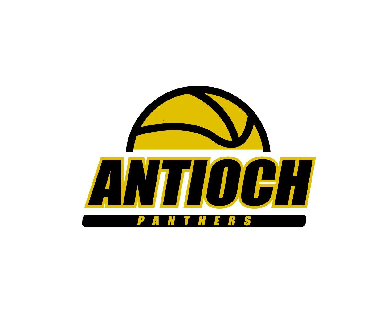 Antioch High School - Boys' Varsity Basketball - New