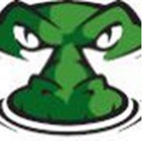 Kenny Beath Youth Teams - Davidsonville Gators 12U