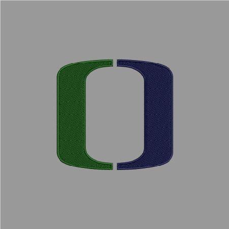 The Oakridge School - Oakridge Owls Football