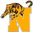 Northwestern Lehigh High School - Boys' Varsity Basketball