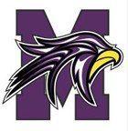 Marshwood High School - Boys' Pee Wee Football