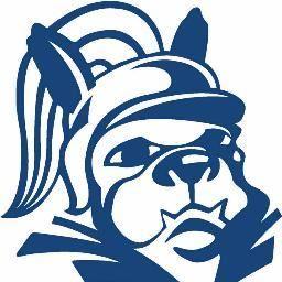 DeSales University - Women's Field Hockey