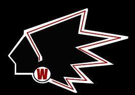 Wapahani High School - Boys' Varsity Basketball