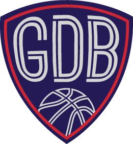 Great Day Basketball - GDB 2022