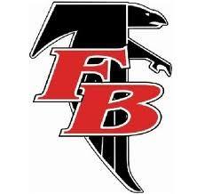 Flowery Branch Jr. Falcons - 8u - Fisher