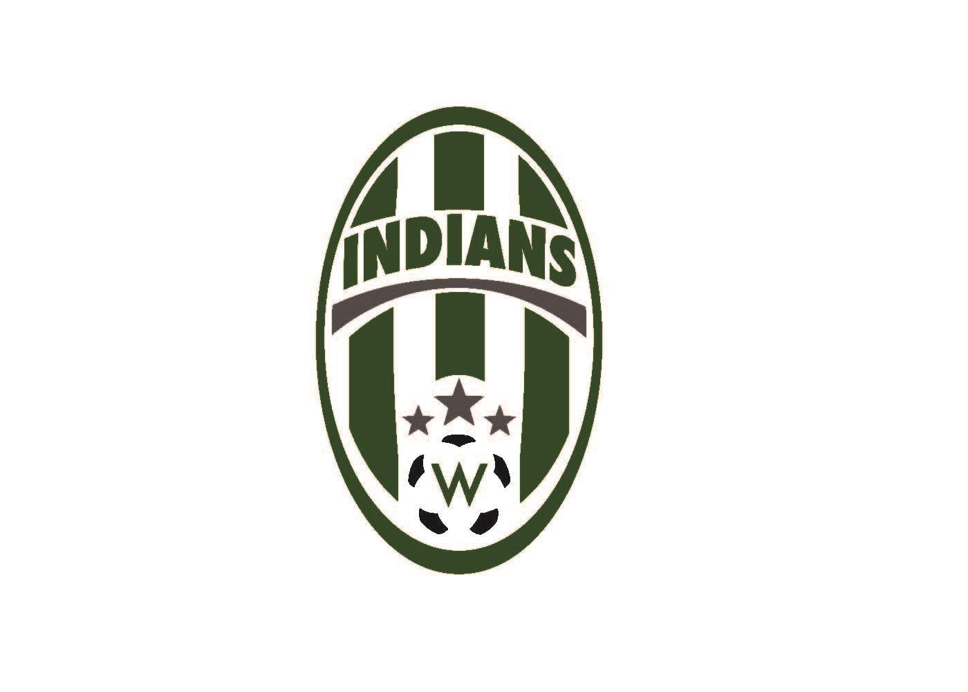 Waxahachie High School - Boys Varsity Soccer