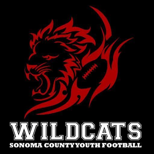 El Molino High School - Wildcats Youth Football