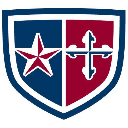 Justin-Siena High School - Varsity Football
