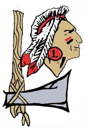 Liberal High School - Boys Varsity Track & Field