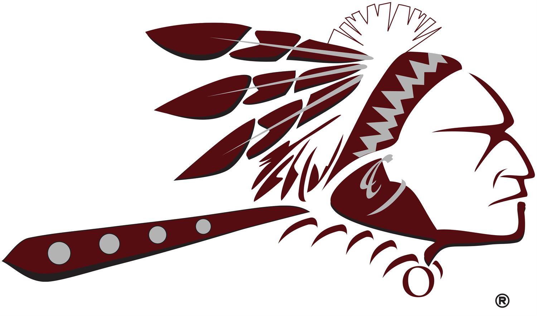 Oskaloosa High School - Boys Varsity Basketball