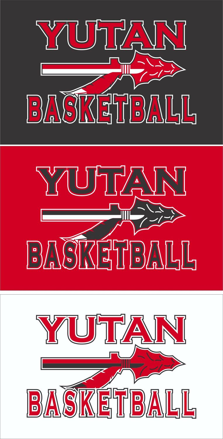 Yutan High School - Yutan HS Boys Basketball