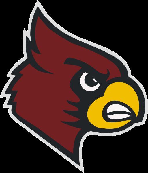 Winlock High School - Winlock Varsity Football
