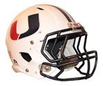 Urbandale High School - Boys Varsity Football