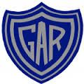 GAR Memorial High School - Boys Varsity Football