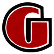 Glencoe High School - Boys Varsity Football