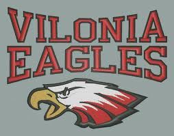 Vilonia High School - Boys Varsity Basketball