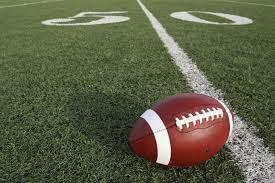 East Beauregard High School - Boys Varsity Football