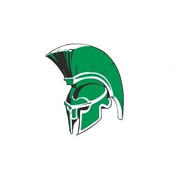 Steinert High School - Boys Varsity Football