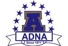 Adna High School - Boys Varsity Football