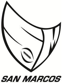 San Marcos- Palomar PW - Saints