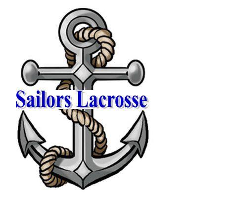 Hendrick Hudson High School - Girls' Varsity Lacrosse
