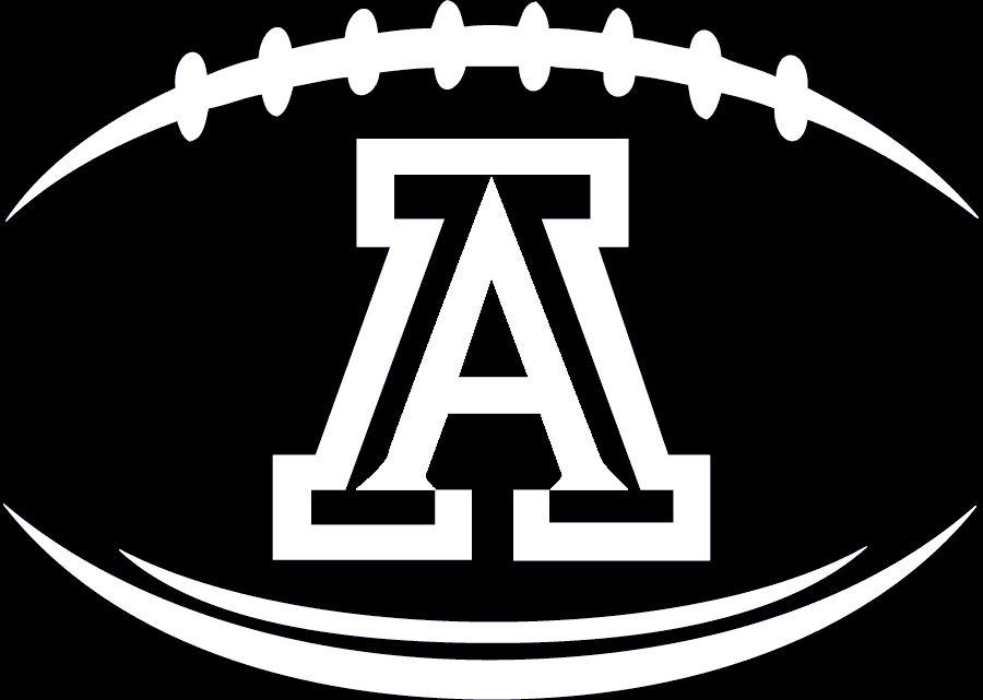 Alonso High School - Girls' Varsity Football