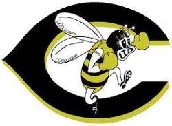 Cleburne High School - Cleburne Varsity Boys' Basketball